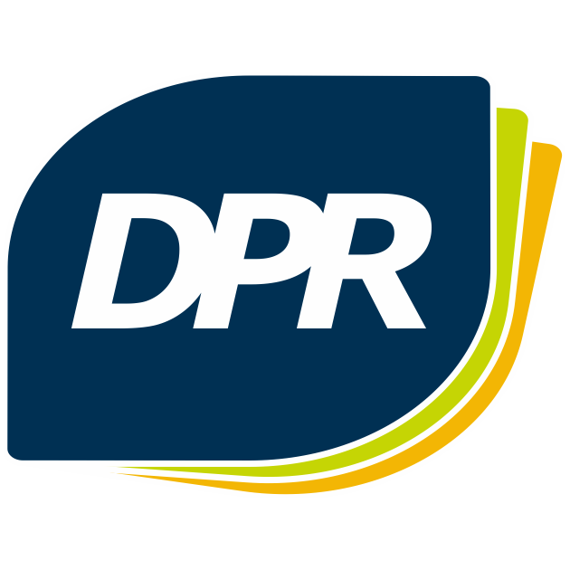 Opening Hours at DPR from July 1st