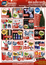 Christmas Offers 2015 small
