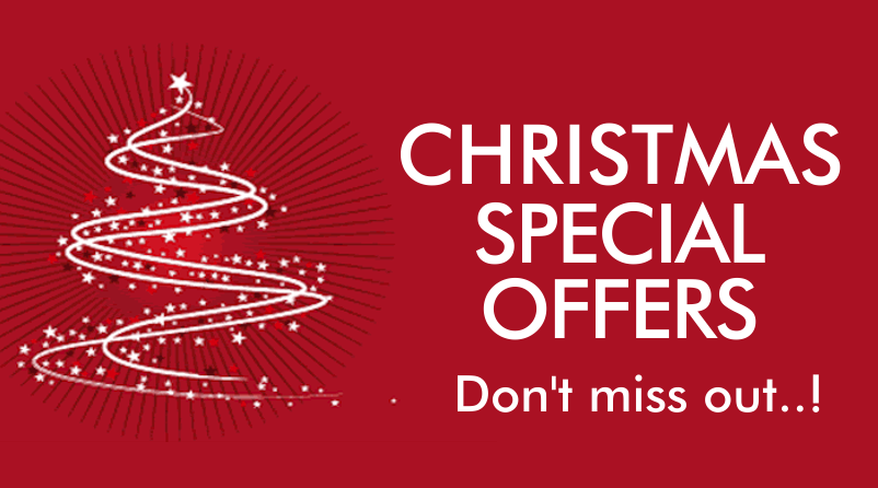 Christmas Special Offers Dpr Wholesalers As Seen On Bbc